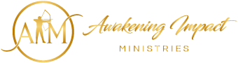 Awakening Impact Ministries | Dr. Neville Van Eerten